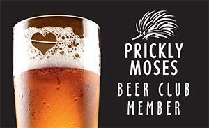 beer club craft beer victoria