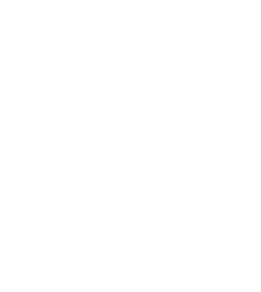 Prickly Moses Handcrafted Beer Logo