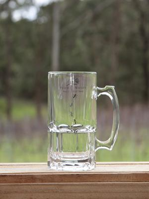 stein glass craft beer victoria
