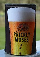 stubby holder craft beer victoria